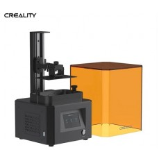 Product picture: DLP 3D Printer Creality LD-002R
