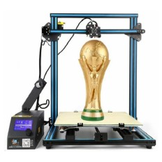 Product picture: 3D Printer Creality CR-10 S5 - 500x500x500mm