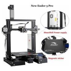 Product picture: Ender 3 PRO STARTER PACK