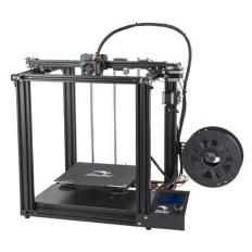 Product picture: 3D Printer Creality Ender 5 - 220x220x300mm
