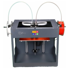Product picture: 3D Printer Craftbot 3XL - 375x250x440mm