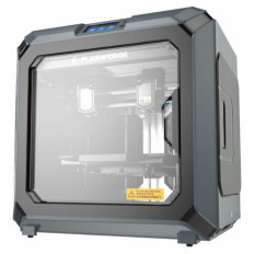 Product picture: DEMO 3D Printer Flashforge Creator 3 Dual Exstruder