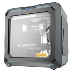 Product picture: 3D Printer Flashforge Creator 3 Dual Exstruder