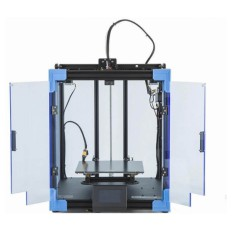 Product picture: 3D Printer Creality Ender 6 - 250x250x400mm