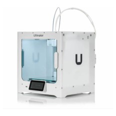 Product picture: 3D Printer Ultimaker S3