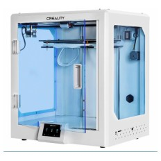 Product picture: 3D Printer CR-5 PRO - 350 x 350 x 400mm