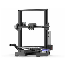 Product picture: Creality Ender 3 MAX - 300x300x340mm