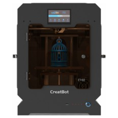 Product picture: CreatBot F160 - PEEK Version
