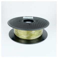 Product picture: PVA Water Soluble Filament