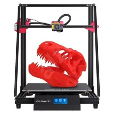 Product picture: 3D Printer Creality CR-10 MAX - 450x450x470mm