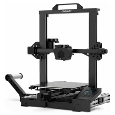 Product picture: 3D Printer Creality CR-6 SE - 235*235*250 mm