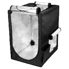 Product picture: Enclosure for Ender 3 Series, Ender 5