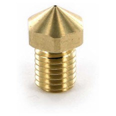 Product picture: FlashForge Guider 2S Nozzle 0,4mm