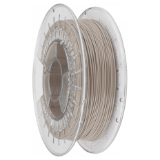 Product picture: PEEK Filament Luvocom 9581 1,75mm/ 500g