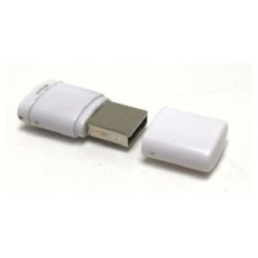 Product picture: USB Micro SD card stick