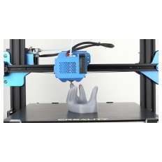 Product picture: 3D Printer Creality CR-10 V2 - 300x300x400mm