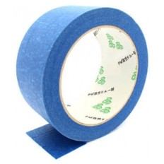 Product picture: Blue Tape 3M