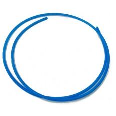 Capricorn Bowden Tube (PTFE hotend teflon tube) fi 4x2mm 1m for 3D Printers Ender 3, CR10 V2