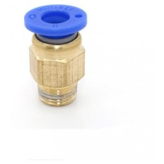 Product picture: Connection PC4 01 1,75mm for Extruder Feeder 3A421