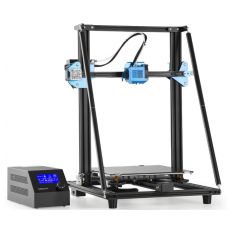 3D Printer Creality CR-10 V2 - 300x300x400mm