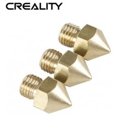 Product picture: Creality CR10S PRO Nozzle