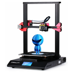 Product picture: 3D Printer Creality CR-10S PRO - 300x300x400mm