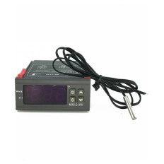Product picture:  Digital Temperature Controller with Probe