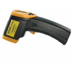 Product picture: Digital Handheld Infrared Thermometer