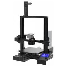 Product picture: Creality Extrusion Pack for Ender 3 Direct Drive