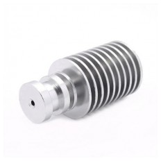 Product picture: Extruder heatsink  E3D V5