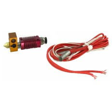 Product picture: Exturder KIT Creality 12V or 24V