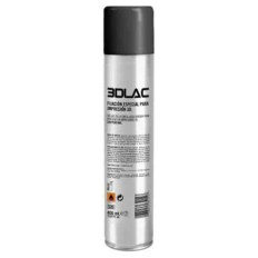 Product picture: 3Dlac 400ml