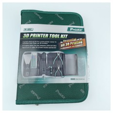 Product picture: 3D Printer Tool KIT