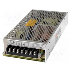 Product picture: Power supply RS 150W 24V Meanwell power supply