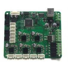 Product picture: Mega 2560 Board For 3D Printer