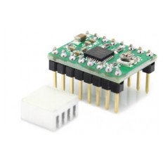 Product picture: Motor driver A4988