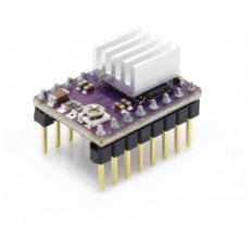 Product picture: Motor driver DRV8825