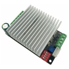 Product picture: Motor driver TB6600 4,5A