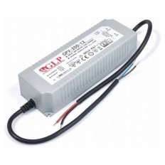 Product picture: Power Supply 12V 200W IP67