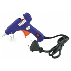 Product picture: Hot glue gun 20W