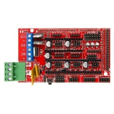 Product picture: Ramps 1.4 Controller Board