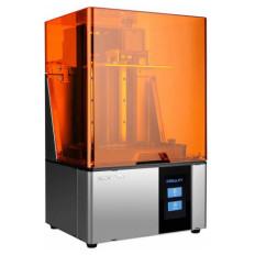 Creality HALOT-SKY Resin 3D Printer CL-98