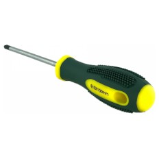 Product picture: Cross Screwdriver 5x100mm