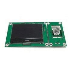 Product picture: SMINTx6 LCD 120x60