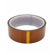 Product picture: Kapton Adhesive Tape for Temperatures 260 °C
