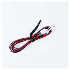 Product picture: Thermistor for Creality CR10 V2, CR10S PRO, Ender 3, Ender 5