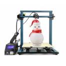 3D Printer Creality CR-10 S5 - 500x500x500mm