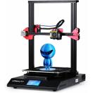3D Printer Creality CR-10S PRO - 300x300x400mm