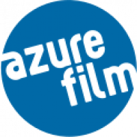 Azurefilm 3D Filament Production