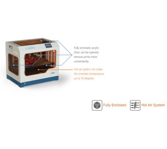 product-desc-image-mobile